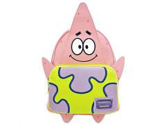 SpongeBob SquarePants 20th Anniversary Patrick Mini Backpack