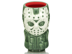 Friday the 13th Jason Voorhees Geeki Tikis Mini Muglets