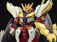 Gundam HGBD:R 1/144 Gundam Anima [Rize] Model Kit