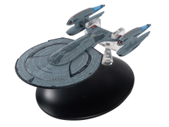 Star Trek Online Starships Collection #2 U.S.S. Chimera