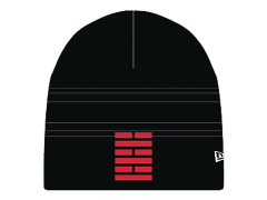 G.I. Joe Arashikage Symbol PX Previews Exclusive Beanie