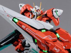 Gundam PG 1/60 00 Gundam Seven Sword/G Inspection Exclusive Model Kit