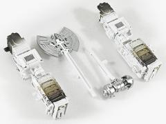 DK-14N Upgrade Kit
