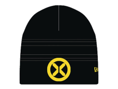 Marvel X-Men Symbol (Black) PX Previews Exclusive Beanie
