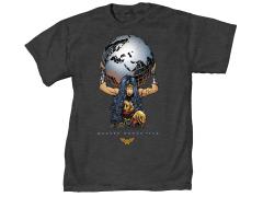 DC Comics Wonder Woman #750 Joëlle Jones T-Shirt