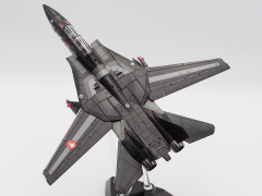 Robotech F-14 S Type (Stealth) 1/72 Scale Limited Edition Collectible Model