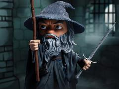The Lord of the Rings Mini Co. Gandalf