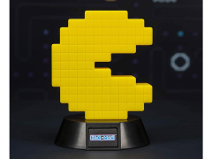 Pac-Man Icon Light (Ver.2)