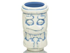 General Mills Boo Berry Geeki Tikis Mini Muglet