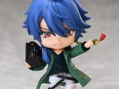 Hypnosis Mic: Division Rap Battle Nendoroid No.1316 Dice Arisugawa