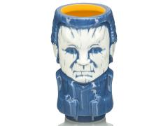 Halloween Michael Myers Geeki Tikis Mini Muglets