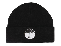 The Umbrella Academy Knit Hat
