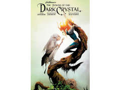 Jim Henson's The Power of the Dark Crystal Vol. 2