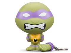 TMNT Bhunny Donatello Limited Edition Stylized Figure