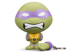 TMNT Bhunny Donatello Limited Edition Stylized Figure