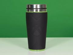 Xbox Travel Mug