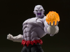 Dragon Ball Super S.H.Figuarts Jiren (Final Battle)