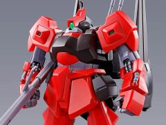 Gundam HGUC 1/144 RMS-099 Rick Dias (Quattro Bajeena Custom) Exclusive Model Kit