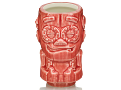General Mills Franken Berry Geeki Tikis Mini Muglet