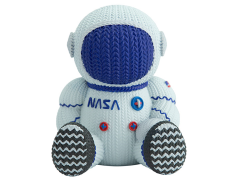 NASA Handmade By Robots Moon Man Figure