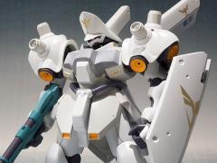 Gundam Robot Spirits MSN-03-2 Psyco Doga Exclusive