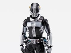Kamen Rider S.H.Figuarts Kamen Rider Den-O (Plat Form) Exclusive