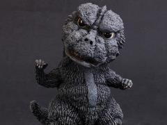 Godzilla vs. Mechagodzilla DefoReal Godzilla
