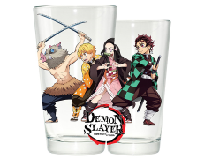 Demon Slayer: Kimetsu no Yaiba Tumbler