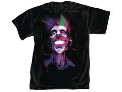 DC Comics Joker: Bam! T-Shirt