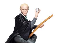 Wizarding World of Harry Potter Draco Malfoy Figurine