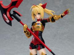 Fate/ figma SP-129 Nero Claudius (Racing Ver.)