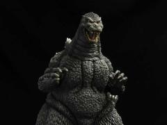 Godzilla vs. Mechagodzilla II Toho 30cm Series Godzilla