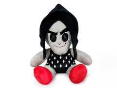 Coraline Phunny The Other Mother Plush