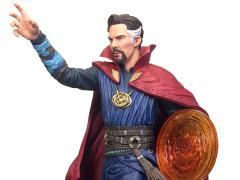 Avengers: Infinity War Gallery Doctor Strange Figure