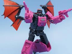 Head Warrior VS-04 Inspiration Bat