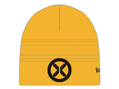 Marvel X-Men Symbol (Gold) PX Previews Exclusive Beanie