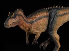 Jurassic Series Allosaurus The Blade 1/35 Scale Figure
