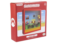 Super Mario Bros. Arcade Money Box