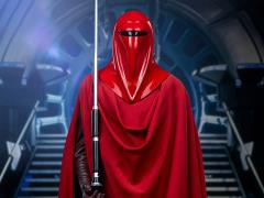 Star Wars Premium Format Royal Guard