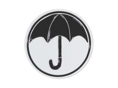 The Umbrella Academy Umbrella Magnet