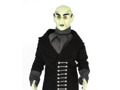 "Nosferatu Count Orlok (Glow In The Dark) 8"" Mego Figure"