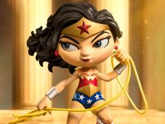 DC Comics Mini Co. Heroes Wonder Woman