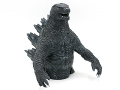 Godzilla: King of the Monsters Godzilla Coin Bank