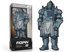 Fullmetal Alchemist: Brotherhood FiGPiN #352 Alphonse