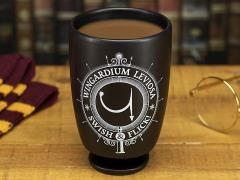 Harry Potter Levitating Mug