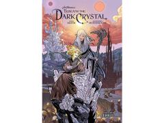 Jim Henson's Beneath the Dark Crystal Vol. 3