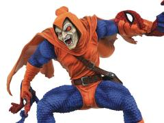 Marvel Premier Collection Hobgoblin Limited Edition Statue