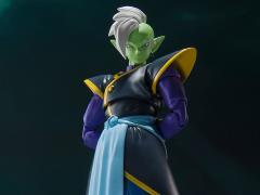 Dragon Ball Super S.H.Figuarts Zamasu