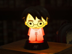 Harry Potter Quidditch Icon Light (Ver.3)