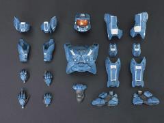 Halo ArtFX+ Master Chief Mark VI Armor